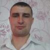 Николай, 31, г.Саянск