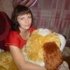 Елена, 32, г.Тогул