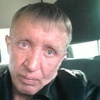 VIKTOR, 50, г.Нижневартовск