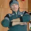 вит, 33, г.Анадырь (Чукотский АО)