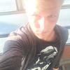 Алексей, 27, г.Уфа