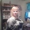 лена, 48, г.Выкса