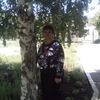 Ирина, 44, г.Светлоград