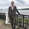 Вадим, 46, г.Кострома