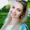Проскофья, 23, г.Казань