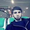 миран, 27, г.Москва