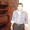 Виктор, 65, г.Тула