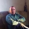 Александр, 45, г.Калининград (Кенигсберг)