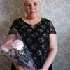 Ирина, 41, г.Вяземский