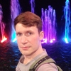 Вячеслав Кудинов, 36, г.Раменское