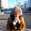 Светлана, 51, г.Тында