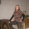 маришка, 31, г.Ядрин
