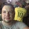 Sergey, 43, г.Ростов-на-Дону