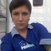 Людмила М, 40, г.Амурск