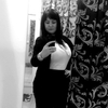 Настя, 26, г.Петрозаводск