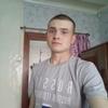 Александр, 21, г.Карпинск