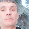 Сима, 38, г.Нальчик