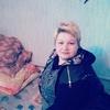 нина, 42, г.Нижний Новгород