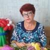 Светлана, 53, г.Нижний Тагил