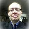 Дмитрий, 44, г.Смоленск
