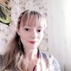 Виктория, 36, г.Гурьевск