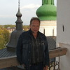 Слава, 42, г.Новгород Великий