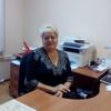 Зоя, 65, г.Анадырь (Чукотский АО)