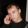 Nick Hunt, 32, г.Ростов-на-Дону
