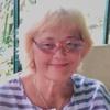 Марина, 64, г.Приморско-Ахтарск