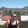 Андрей, 34, г.Куйбышев (Новосибирская обл.)