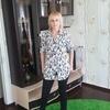 Екатерина, 37, г.Красногвардейское (Ставрополь.)