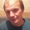 Павел, 30, г.Арамиль