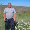Сергей, 59, г.Нерчинск