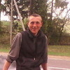 вадим, 31, г.Парголово
