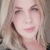 Ольга, 33, г.Клин