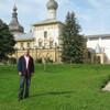 Виктор, 30, г.Коломна