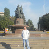 aleksandr, 34, г.Пенза