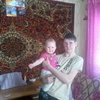 женя, 25, г.Александровск-Сахалинский