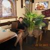 таня, 54, г.Железнодорожный