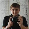 Алексей, 25, г.Калининск