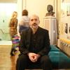 Илья, 52, г.Санкт-Петербург