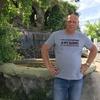 Юрий, 41, г.Симферополь