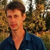 Aleksandr, 46, г.Камешково