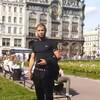 Салохиддин, 38, г.Москва