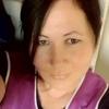 Nadyusha, 34, г.Агинское