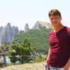 Сергей Плотников, 44, г.Абакан