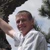 Владимир, 34, г.Кореновск