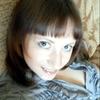 татьяна, 29, г.Емельяново