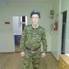 Дмитрий, 34, г.Щучье