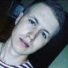 Евгений, 21, г.Саров (Нижегородская обл.)